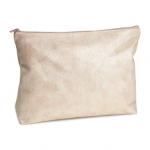 ♥♥พร้อมส่งค่ะ♥♥ H&M Toiletry Bag กระเป๋าใส่เครื่องสำอาง ขนาด  7 3/4 x 10 1/4 in.