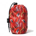 กระเป๋าใส่ขวดน้ำ/ กระติกน้ำ เก็บอุณหภูมิ ลายCARS