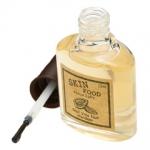 Skinfood Nail Vita Nut Strengthener