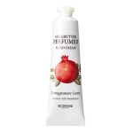 Skinfood Shea Butter Perfumed Hand Cream #Pemegranate Scent