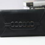 พร้อมส่ง  2014 new collection NEXT chain bag