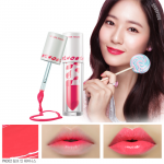 Etude House Color in Liquid Lips #PK002