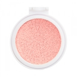 Etude House Magic Any Cushion SPF34 PA++ #Pink (Refill)