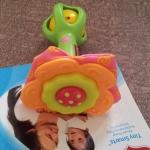 ของเล่นเด็ก ของเล่นเด็กอ่อน ของเล่นเสริมพัฒนาการ Tiny Love 06