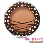 Etude House Face Color Corset #5