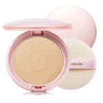 Etude House Precious Mineral BB Compact SPF30+/PA+++
