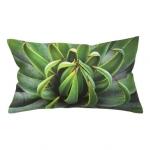 ♥♥พร้อมส่งค่ะ♥♥ H&M CCotton Cushion Cover ปลอกหมอนหนุน H&M