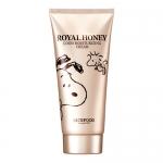 Skinfood Royal Honey Good Moisture Cream (SNOOPY LIMITED EDITION)