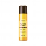 Skinfood Royal Honey Essential Mist 120 ml