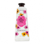 Etude House Oh Happy Day Hand Bouquet Rich Collagen Hand Cream