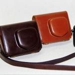 กระเป๋ากล้องNikon P7100 P7000