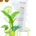 PAN PM TWO 10g