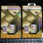 ฟิล์มกระจกนิรภัย Tempered Glass สำหรับ Samsung Galaxy Grand