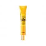 Skinfood Royal Honey Essential Eye Cream (Anti-Wrinkle Effect) 30 ml
