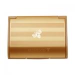 Skinfood Royal honey density concealer kit