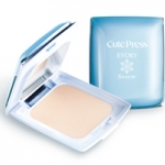 Cute Press Evory Snow Whitening & Oil Control Foundation Powder SPF 30 PA++