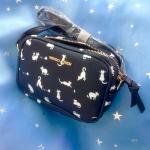 พร้อมส่งค่ะ MNG cat sling bag