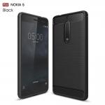 HYBRID TPU Case (Nokia 5)