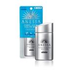 (ของแท้ New 2016) Shiseido ANESSA Essence UV Sunscreen Aqua Booster 60ml