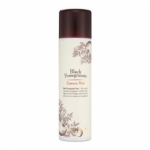 Skinfood Black Pomegranate Essence Mist