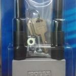กุญแจล็อคด้ามยาว เอนกประสงค์ รุ่น 6034L