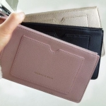 (preorder มกราคม 58) Charles&Keith Multifunction pocket / phone purse