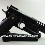 ปืนสั้นอัดลม No.18