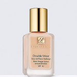 Estee Lauder Double Wear Stay-In-Place Makeup SPF10 PA++ #1W1 Bone 30ml.