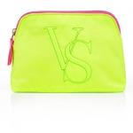 ❤❤ พร้อมส่งค่ะ ❤❤ Victoria's Secret MAKEUP BAG