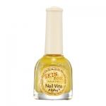 Skinfood Nail Vita Alpha #ASG03 Sugar Honey