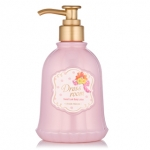 Etude House Dress Room Sweet Look Body Lotion