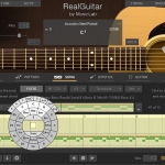 Music Lab Real Guitar v4.0.0.7207