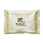 Skinfood Fresh Celery Cleansing Tissue 15 sheets / 81g
