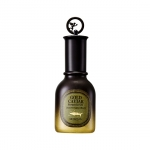 Skinfood Gold Caviar Serum the In Oil 45 ml