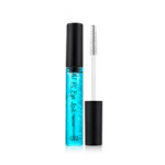 Etude House Oh My Eye Lash Mascara #1 Top Coat
