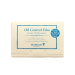 Skinfood Oil Control Film