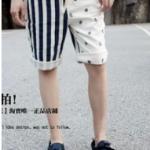 กางเกงขาสั้นผู้ชาย แฟชั่นชิลๆที่ชายไทยไม่ควรพลาด