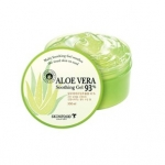 Skinfood Soothing Aloe Vera Gel 93%