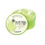 Skinfood Soothing Aloe Vera Gel 93%