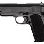 ปืนอัดลม ZM22 Metal Spring Pistol AIRSOFT GUN