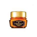 Skinfood Royal Honey Propolis Shield Cream