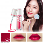 Etude House Color in Liquid Lips #PK009