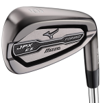 NEW MIZUNO JPX EZ FORGED IRON SET 4-GW NS PRO 1150GH FLEX R