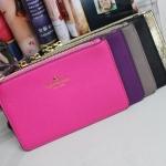 (Preorder ) Kate Spade purse/ wristlet