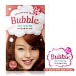 Etude House Hot Style Bubble Hair Coloring #7 Mocha Pink