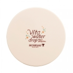 Skinfood Vita Water Drop Pact SPF 20 PA+ #1