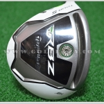 TAYLORMADE RBZ TOUR 5 FAIRWAY WOOD ALDILA RIP FLEX S