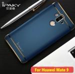 เคสประกบรุ่นบางเฉียบ Huawei Mate 9 ยี่ห้อ iPaky 3-in-1 Armor