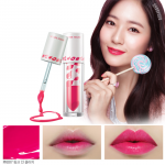 Etude House Color in Liquid Lips #PK007