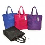 พร้อมส่งค่ะ Coach shopping bag